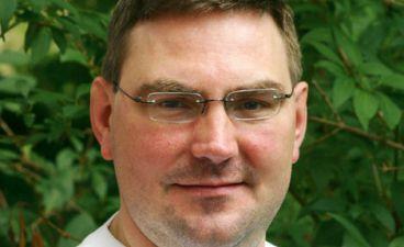 Dr Pichelbauer